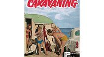 Caravaning-Ausgabe 01/1959