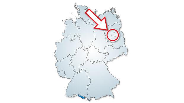CdM Blütencamping Riegelspitze
