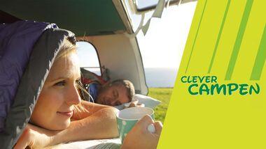 Clever Campen Podcast-Folge 5