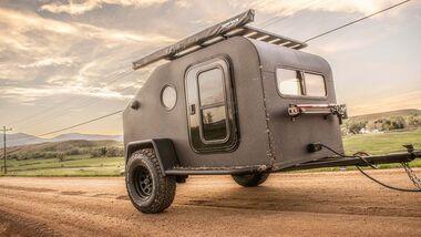 Colorado Campwork NS-1 (2021)