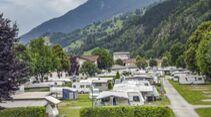 Comfort-Camping Aufenfeld