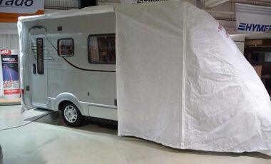neuigkeiten zu wohnwagen zubeh r seite 10 caravaning. Black Bedroom Furniture Sets. Home Design Ideas