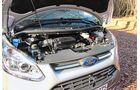Der neue Euro-6-Diesel ist ein Gewinn.
