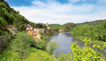Dorf Ambialet