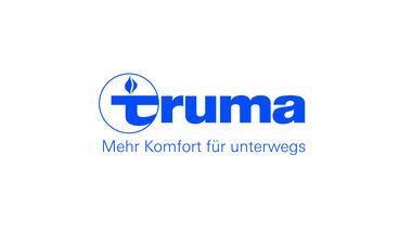 Eduard Schrall ist neuer Leiter Vertrieb und Marketing bei Truma