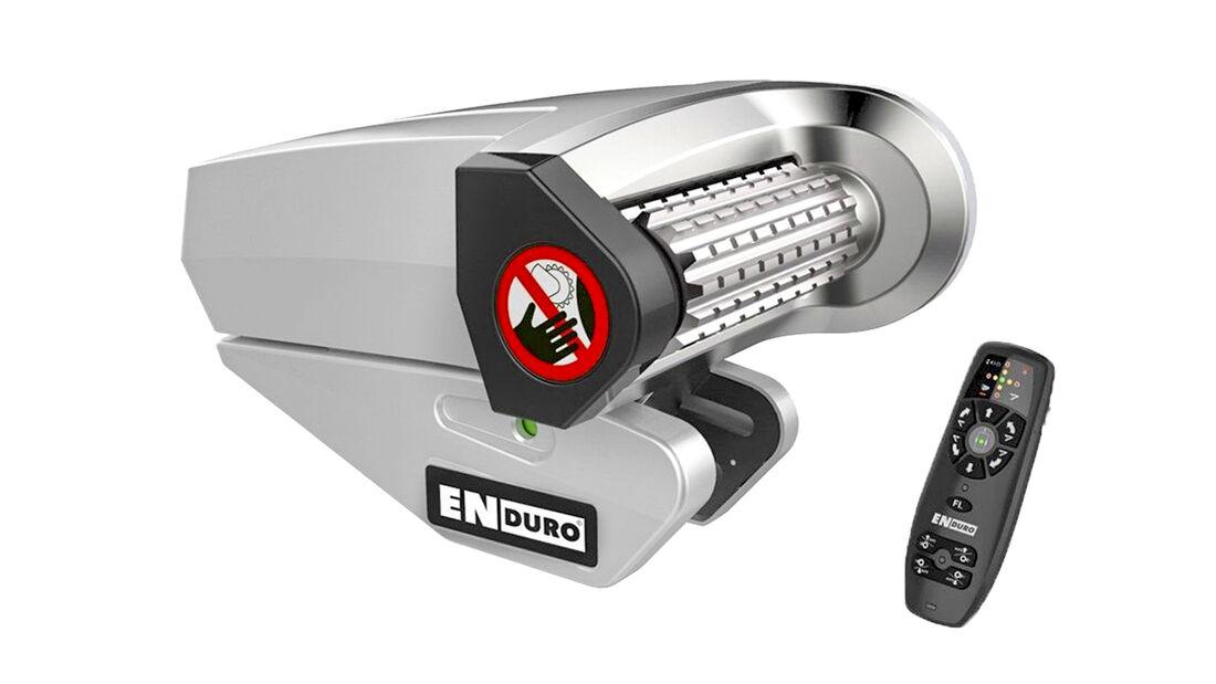 Endura EM 505 FL
