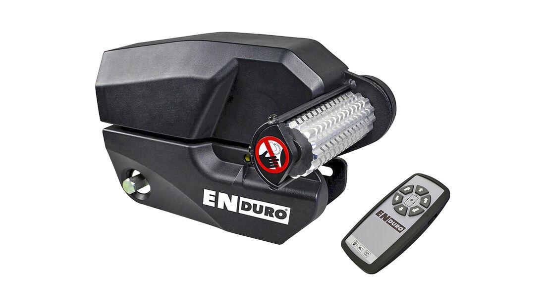 Enduro EM 303+