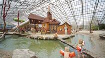 Ferienpark TerSpegelt