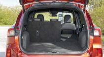 Ford Kuga 2.0 TDCI AWD