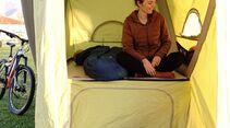 Gentle Tent B Turtle