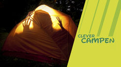 Gettyimages/Clever Campen