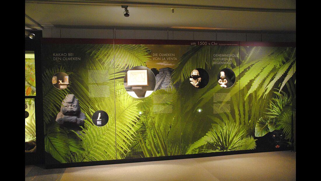Halloren-Schokoladenmuseum