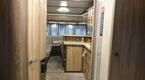 Hobby Landhaus 770 CL