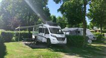 Holmernhof-Dreiquellen-Bad