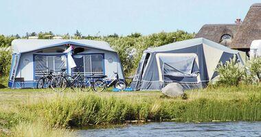 Hvidbjerg Strand Feriepark