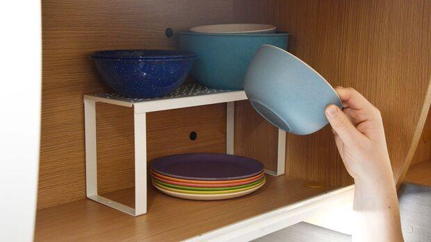 Ikea-Zubehör, Campingzubehör