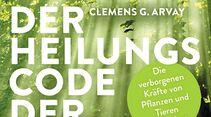Interview Naturerfahrungen Clemens G. Arvay