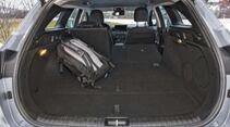 Kia Ceed 1,6 CRDI iMT