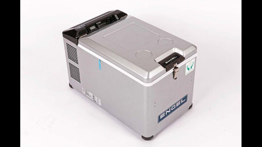 Kompressor-Kühlbox Engel MT 35 FS