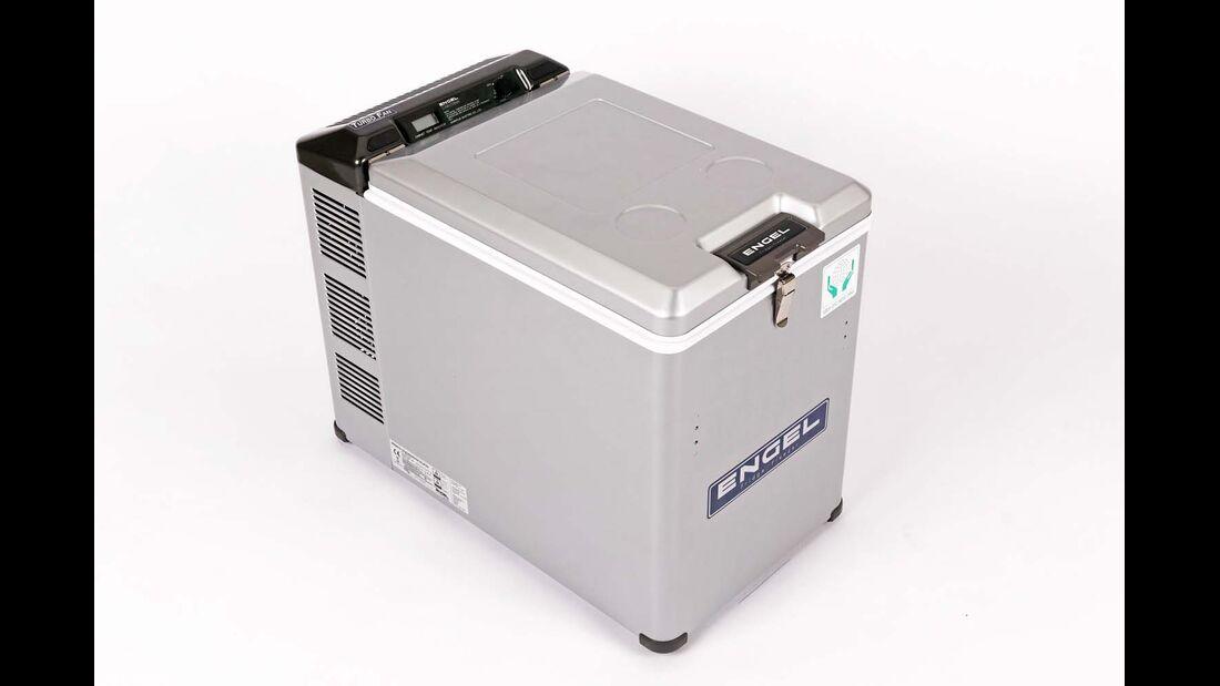 Kompressor-Kühlbox Engel MT 45 FS
