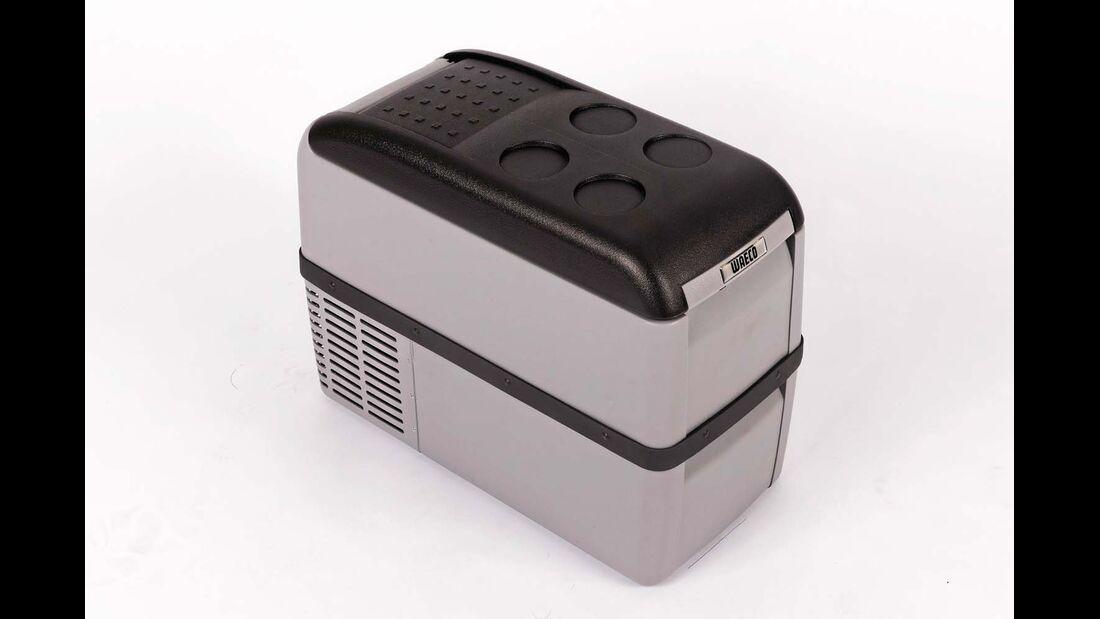 Kompressor-Kühlbox Waeco CoolFreeze CF27