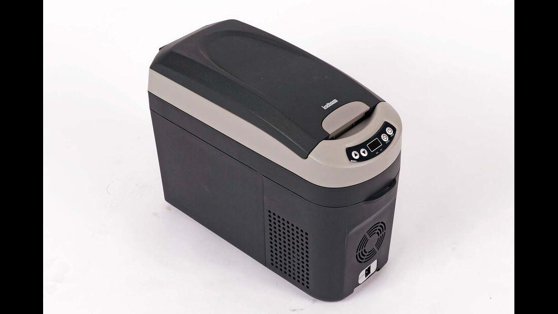 Kompressor-Kühlbox Webasto Isotherm TB19