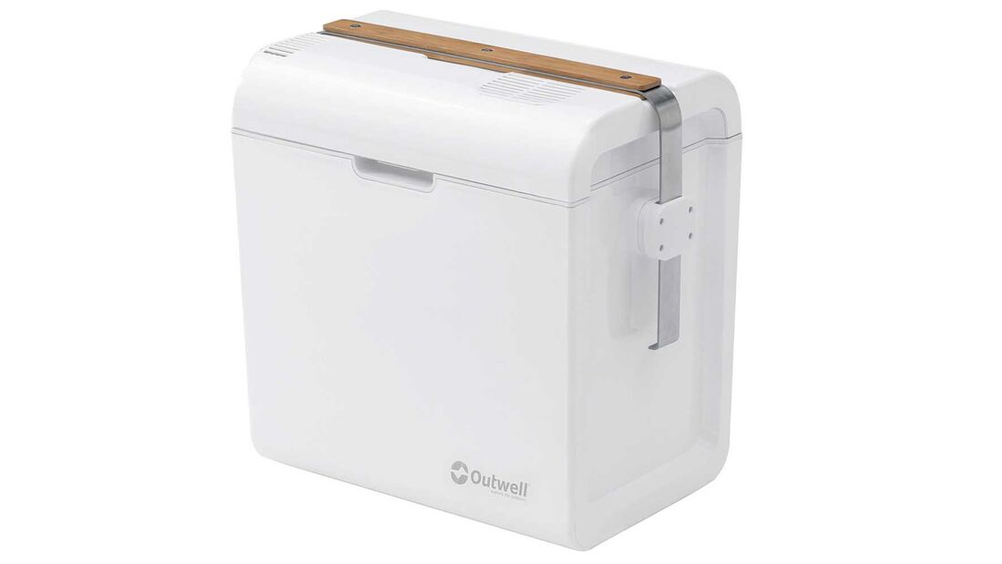 Kühlbox Cool'n'Go ECOLux