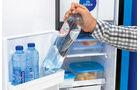 Kühlschrank 4