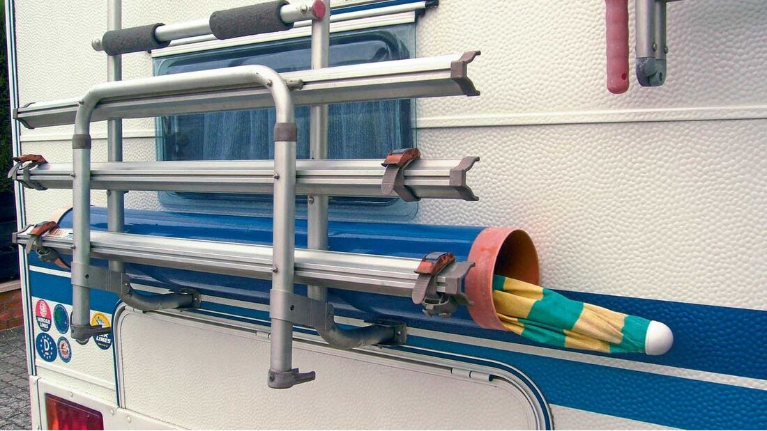 Kunststoff-Abwasserrohr Zusatz-Stauraum