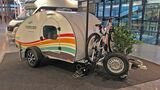 Kupler Minicaravan (2020)
