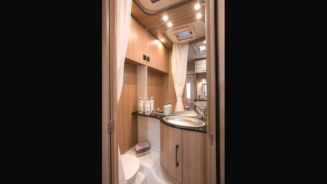 LMC Style Lift 500 K