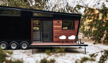Land Ark RV Draper (2019)