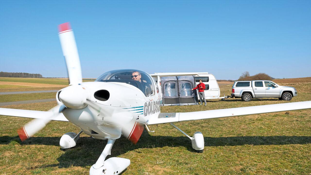 VORCOOL Camping Zelt Plane Clips Aluminium Paracord Wind Seil Schnallen Zubeh/ör 10 st/ücke Schwarz