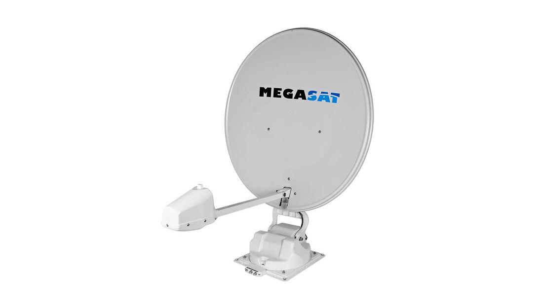 Megasat Bluetooth-Antenne