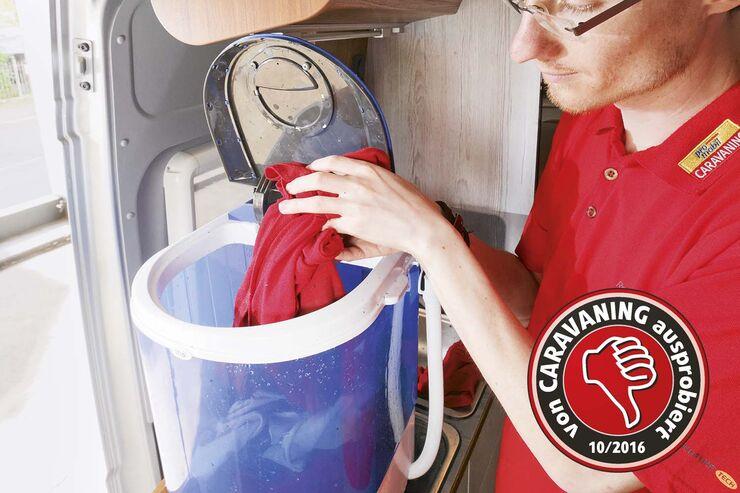 camping waschmaschine von mestic im test caravaning
