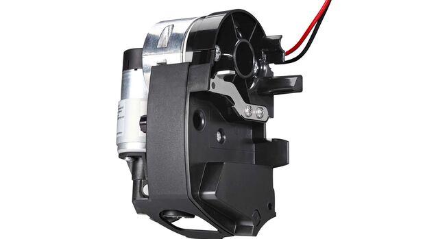 Motor Kit TO 5201