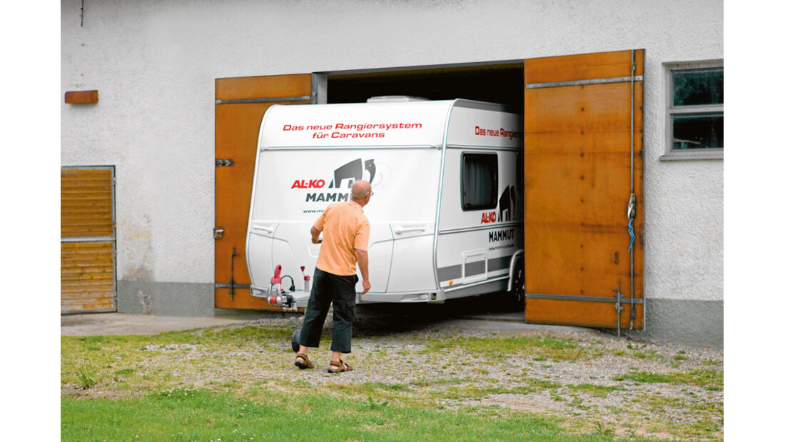 Mover-Tipps