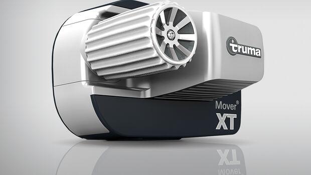 Mover XT von Truma