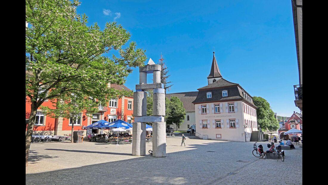 Müllheim
