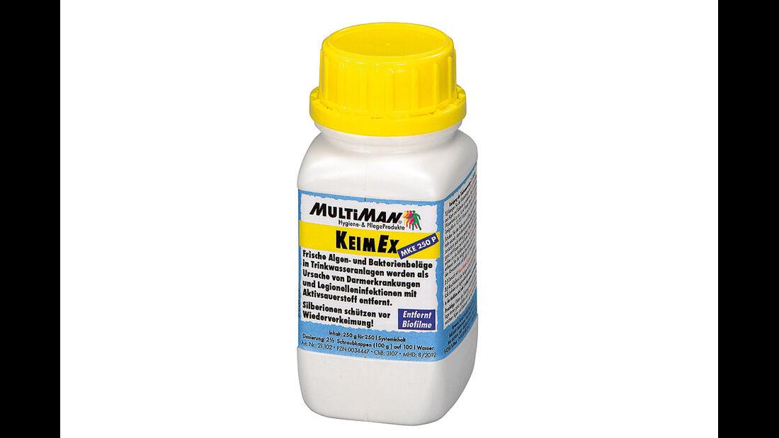 Multiman