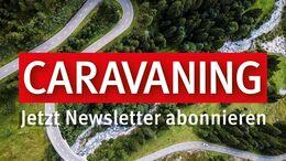 Newsletter-Teaser CAR