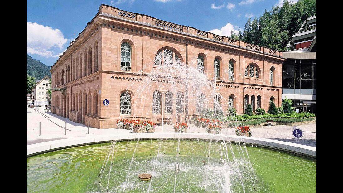Palais-Thermal_Bad Wildbad