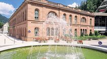 Palais-Thermal_Bad Wildbad