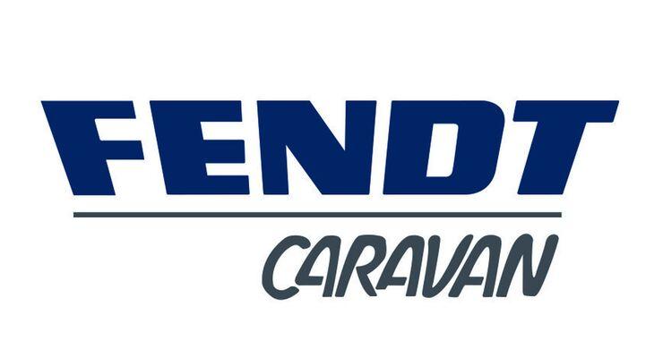 """Parallel zu der """"Fendt-Caravan-Road-Tour"""", die im Herbst 2013 startet, veranstaltet Fendt eine zweite Tour."""