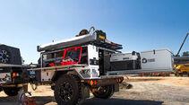 Patriot Campers X1 GT