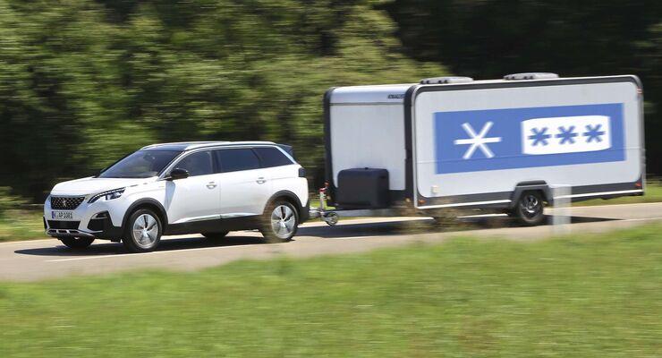 Kühlschrank Wohnwagen : Caravan kühlschrank: kühlen während der fahrt ist kompliziert