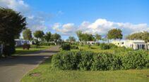 Platz 10: Ostseecamping Familie Heide
