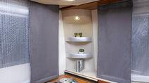 Premium Soundsystem Lautsprecher