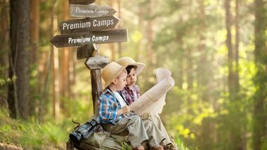 PremiumCamps