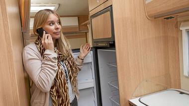Ratgeber: Service-Hotlines